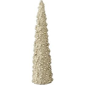 Lene Bjerre.  Serafina christmas tree
