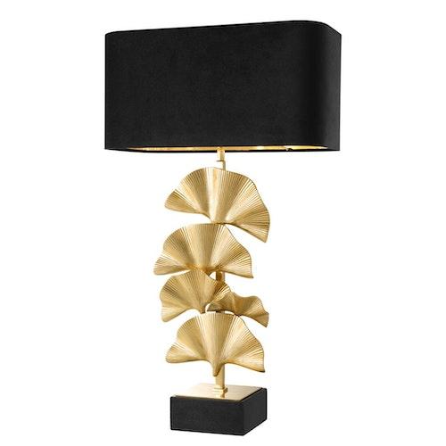 Table Lamp Olivier från Eichholtz.