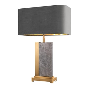 Table Lamp Pietro.