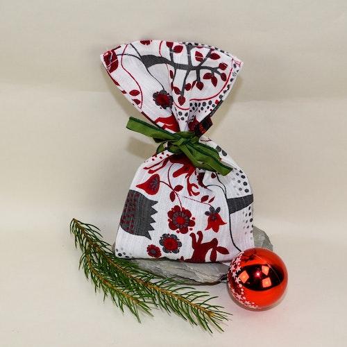 Julpåse Reflex Pompom