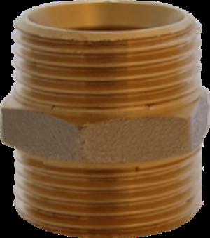 Wermgo Nipplar passar Golvvärme  R20.