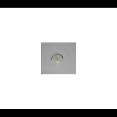 Tryckknapp med holk till Toalettstol IDO Aniara/Trevi B