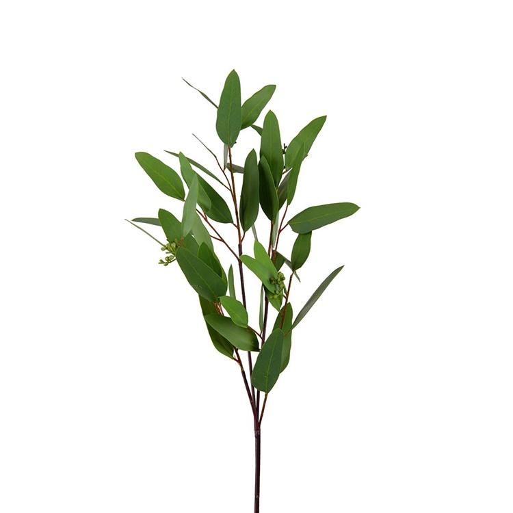 Olivkvist med bär, 85cm