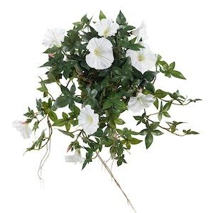 Konstgjord Blomma för dagen