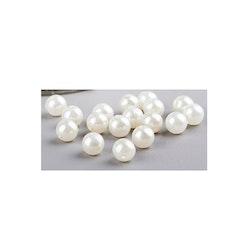Pärlor Ivory 4mm 144st