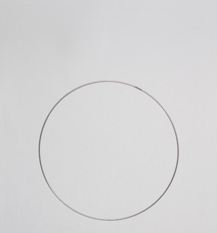 Kransstomme Ring 40cm