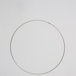 Kransstomme Ring 50cm