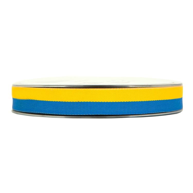 Sverigeband 15mm