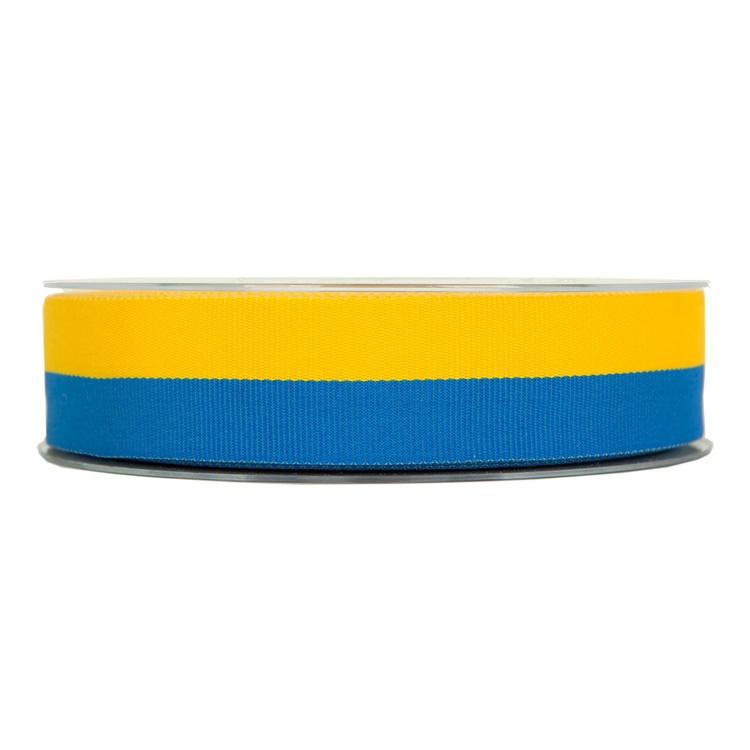 Sverigeband 25mm
