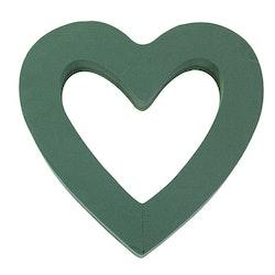 Victoria Hjärta Öppet 50cm