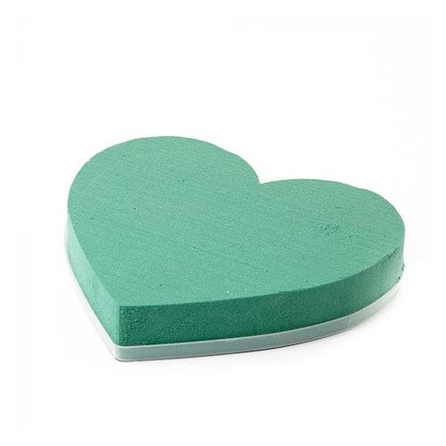 Oasis Hjärta 18cm