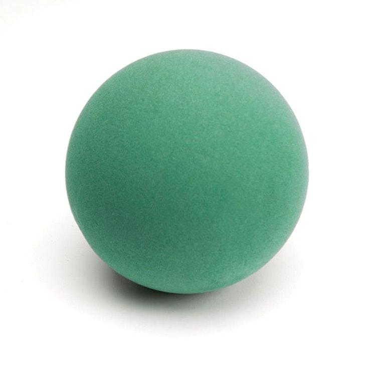 En oasisboll