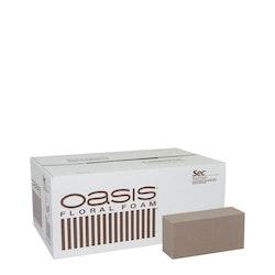 Oasis Block Torr