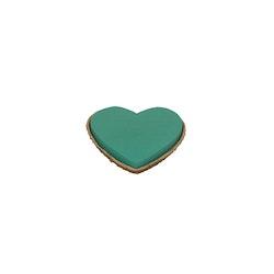 Oasis Hjärta, Biolit 27cm