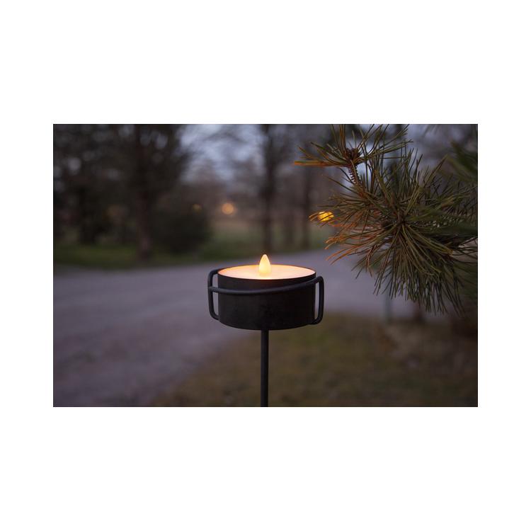 Marschall LED-ljus