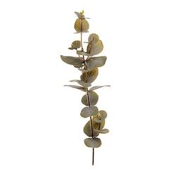 Konstgjord Eucalyptus 40 cm