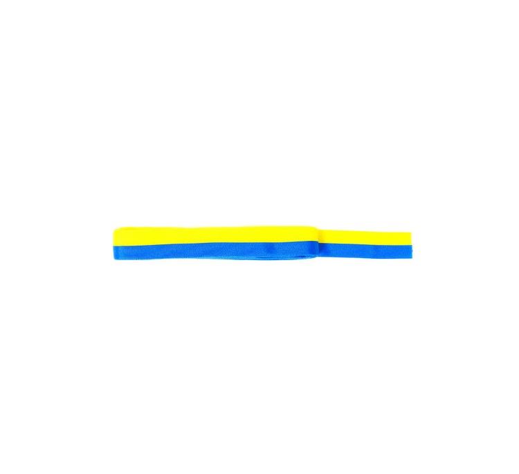 Sverigeband 15 mm