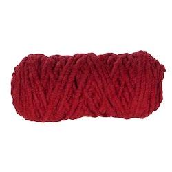 Ullrep 15mm Rött