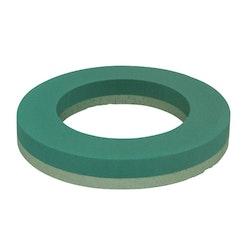 Oasis Ring 45cm