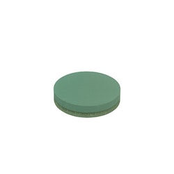 Oasis 20 cm Posy Pad  2-pack