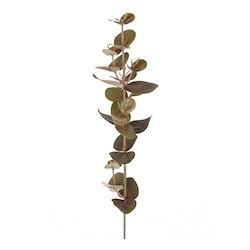 Konstgjord Eucalyptus 40 cm grön