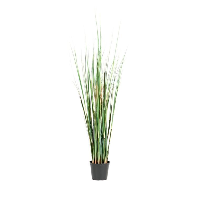 Högt Gräs 95cm