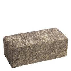 FibreFloral block