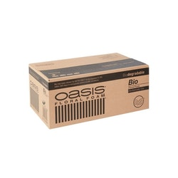 Oasis Bio Floral block