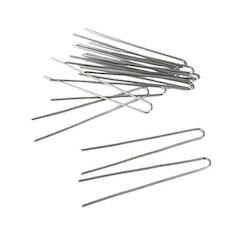 Stift / Klammer 10x60
