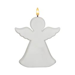 LED ljus Ängel