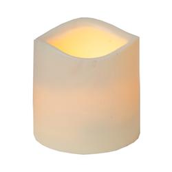 LED ljus Paul 7,5 cm