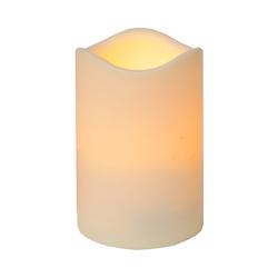 LED ljus Paul 11.5 cm