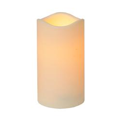 LED ljus Paul 15 cm