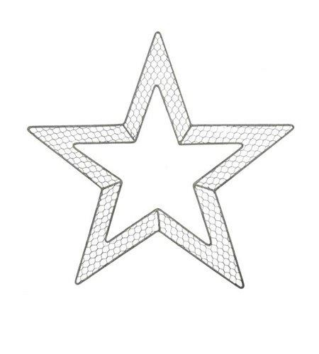 Stjärna Stor