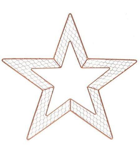 Stjärna Mellan
