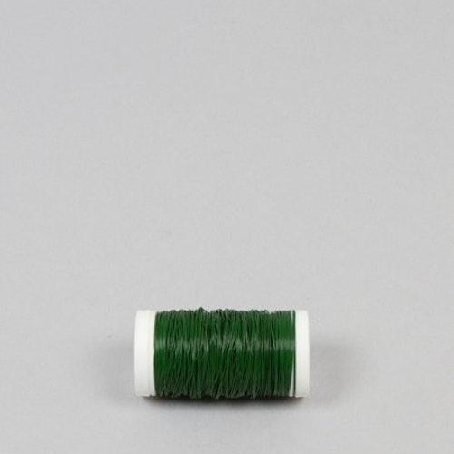 Myrtentråd Grön, 100gr