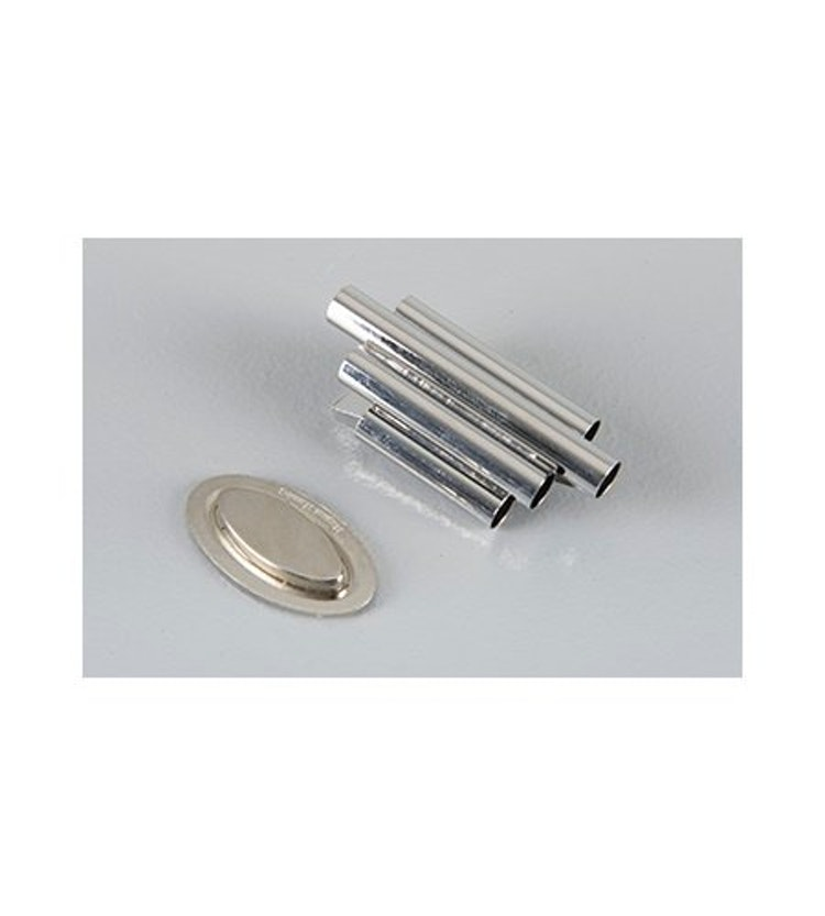 Corsage Magnet Pipezz