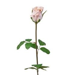 Konstgjord Ros Rosa