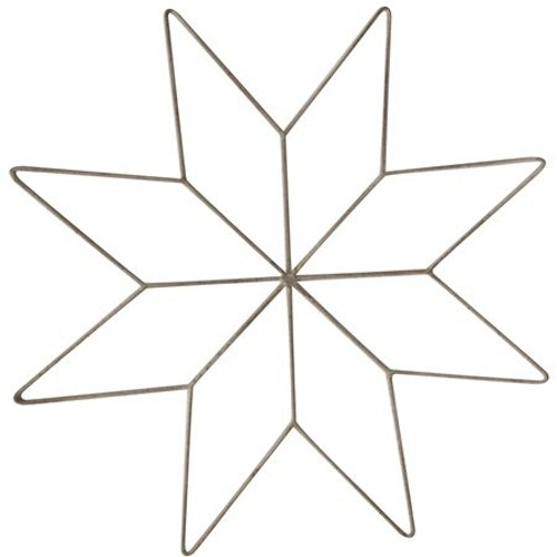 Stjärna Struva