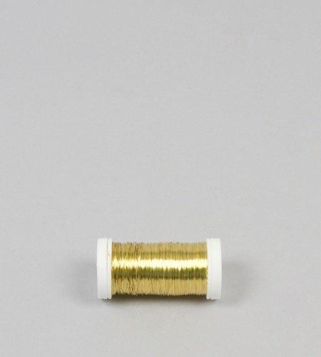 Myrtentråd Guld