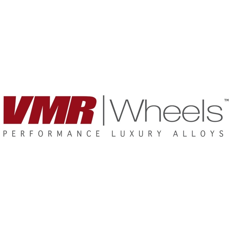 VMR Wheels - VCRacing AB