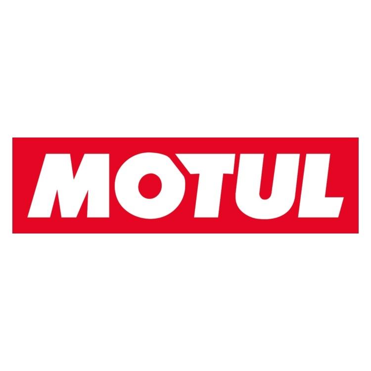 Motul (Oljor) - VCRacing AB