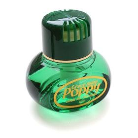 Poppy Luftfräschare - Pine