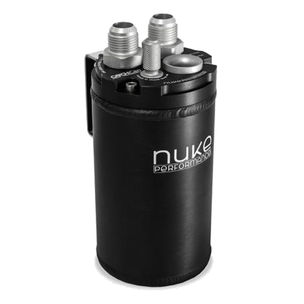 Nuke Performance Catch Can 0,75 liter
