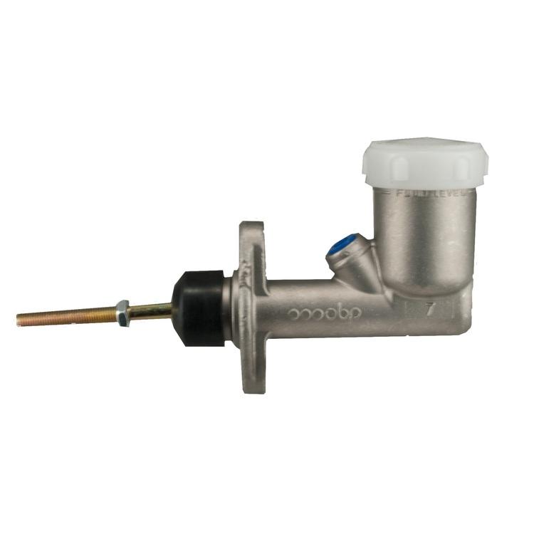 OBP Cylinder med behållare (0.7)