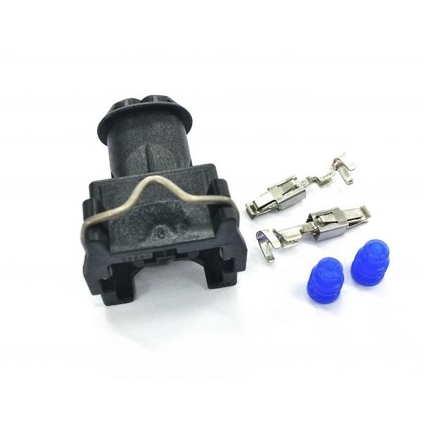 Bosch 2-pol kontakt