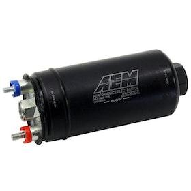 AEM bränslepump 380 Liter