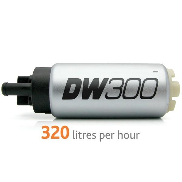DeatschWerks DW301