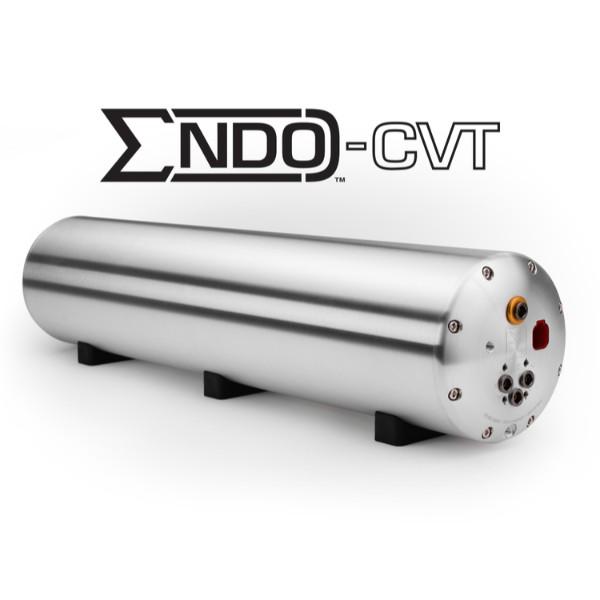 Endo CVT - 5 Gallon