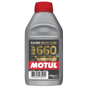 Motul RBF660 Factory Line 500 ml